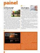 Revista Apólice #249 - Page 6