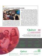 Revista Apólice #249 - Page 7