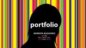 RR_portfolio-low