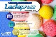 Lactopress Noviembre 2019