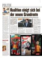 Berliner Kurier 11.11.2019 - Seite 2