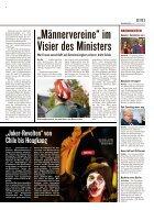 Berliner Kurier 11.11.2019 - Seite 3