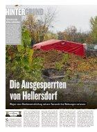 Berliner Kurier 11.11.2019 - Seite 4