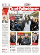 Berliner Kurier 11.11.2019 - Seite 6