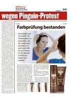 Berliner Kurier 11.11.2019 - Seite 7