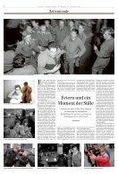Berliner Zeitung 11.11.2019 - Seite 2