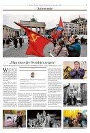 Berliner Zeitung 11.11.2019 - Seite 3