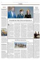 Berliner Zeitung 11.11.2019 - Seite 4