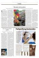 Berliner Zeitung 11.11.2019 - Seite 5