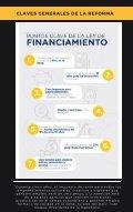 ley de financiamiento - Page 2