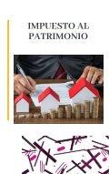 ley de financiamiento - Page 6