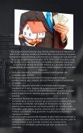ley de financiamiento - Page 7