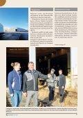KETI - Niiralan kuljetuskäytävä - Page 3