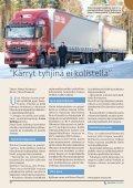 KETI - Niiralan kuljetuskäytävä - Page 4