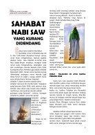 taman berkarya naza siri 1 2019 - Page 6