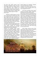 taman berkarya naza siri 1 2019 - Page 7