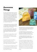 Cameo Help, Tips, Tricks, Project Ideas - Page 2