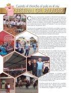 Suplemento No 7 - Page 4