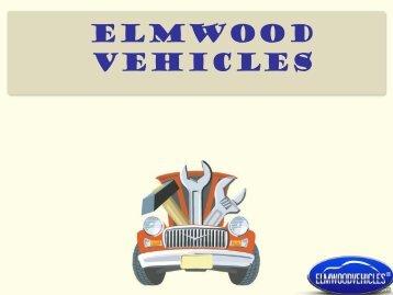 Elmwood Vehicles-converted