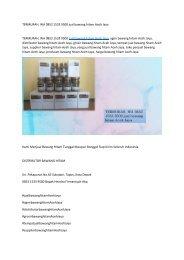 TERMURAH, WA 0852 1533 9500 jual bawang hitam Aceh Jaya