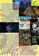 Yepa Yepa Band presskit - Page 3