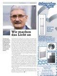 Die Wirtschaftsblatt - Seite 3