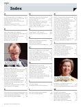 Die Wirtschaftsblatt - Seite 4