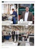 Die Wirtschaftsblatt - Seite 6