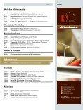 Die Wirtschaftsblatt - Seite 7
