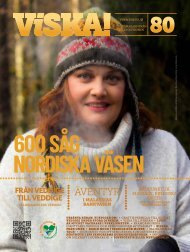ViSKA! 2019 Jul webb