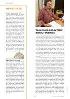 Taxi Times Berlin - September / Oktober  2019 - Seite 4