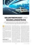 Taxi Times Berlin - September / Oktober  2019 - Seite 6
