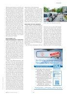 Taxi Times Berlin - September / Oktober  2019 - Seite 7