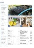 Allgäu Alternativ E-Paper 3-19 - Page 4