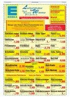 15.11.19 Grenzland Anzeiger - Seite 4