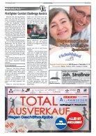 15.11.19 Grenzland Anzeiger - Seite 5