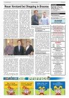 15.11.19 Grenzland Anzeiger - Seite 6