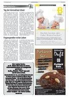 15.11.19 Grenzland Anzeiger - Seite 7