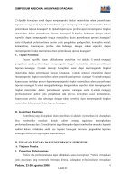 K-AUDI 01 - Page 4