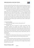 K-AUDI 01 - Page 5
