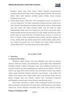 K-AUDI 01 - Page 7