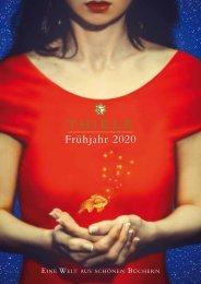 Thiele-Vorschau-Frühjahr 2020-final[2]