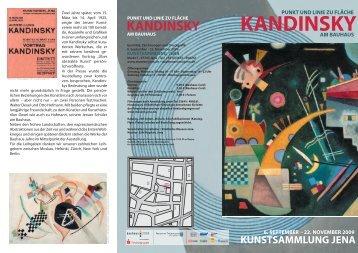 FB Kandinsky außen2.cdr - Jena