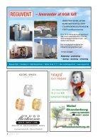 Ejer Bjerge November 2019 - Page 2