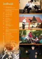 Ejer Bjerge November 2019 - Page 3