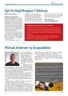 Ejer Bjerge November 2019 - Page 5