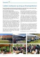 Ejer Bjerge November 2019 - Page 6