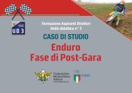 UD3_CasodiStudio_PostGara_Enduro