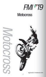 Regolamento-Motocross-al-10-9-19