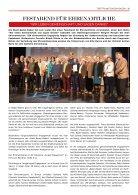 BadenJournal November 2019 - Februar 2020 - Page 5